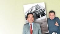 大孖沙登陸台灣  搶5000億保險市場