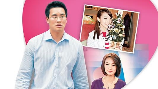 東周刊 eastweek.com.hk - 《感動她77次》超爆笑片段! C君化身有錢佬用奇招追阿Sa   Facebook
