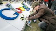 Google避走香港 各大網站瓜分50億肥肉
