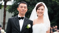 陳小春應采兒  結婚瘋狂派對 (詳盡版)